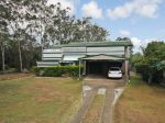 Property in Bundamba - SUBMIT ALL OFFERS