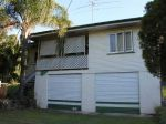 Property in Bundamba - $215,000 NEG