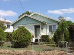 Property in Leichhardt - $179,000