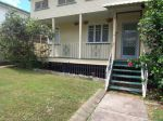 Property in North Ipswich - $240 Weekly