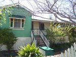 Property in Basin Pocket - $290 Weekly