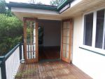 Property in Leichhardt - $240 Weekly