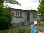 Property in East Ipswich - $239,000 Neg