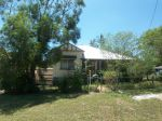 Property in Sadliers Crossing - $319,000 Neg