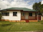 Property in Woodend - $275 Weekly