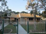 Property in Crestmead - $235,000
