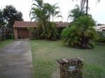 Property in Boronia Heights - $340.00 weekly