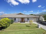 Property in Crestmead - Auction On Site April 12th @ 10:00am
