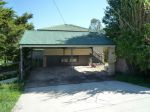 Property in Greenbank - $450.00 weekly