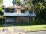 Property in Browns Plains - $267,500