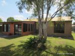 Property in Crestmead - $237,500