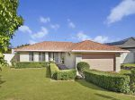 Property in Drewvale - Auction On Site Feb 22 @ 11:30am
