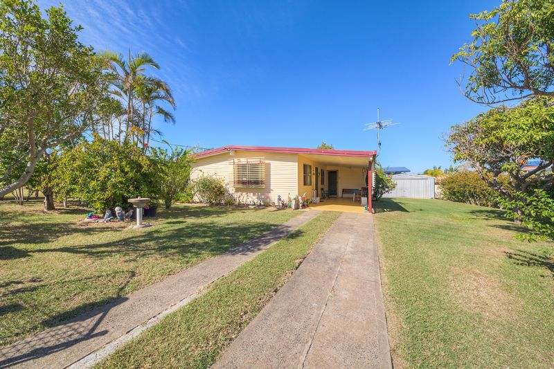 Property Sold in Emu Park
