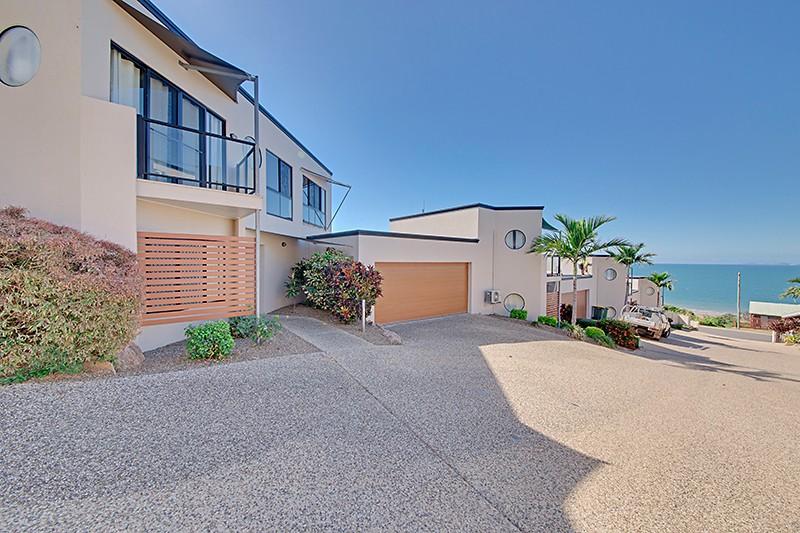 Meikleville Hill Properties Sold