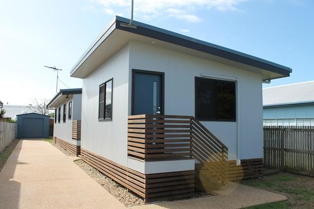 Property For Rent in Keppel Sands
