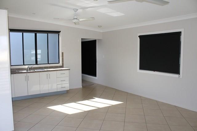 Keppel Sands Properties For Rent