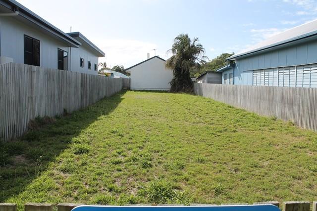 Property For Sale in Keppel Sands