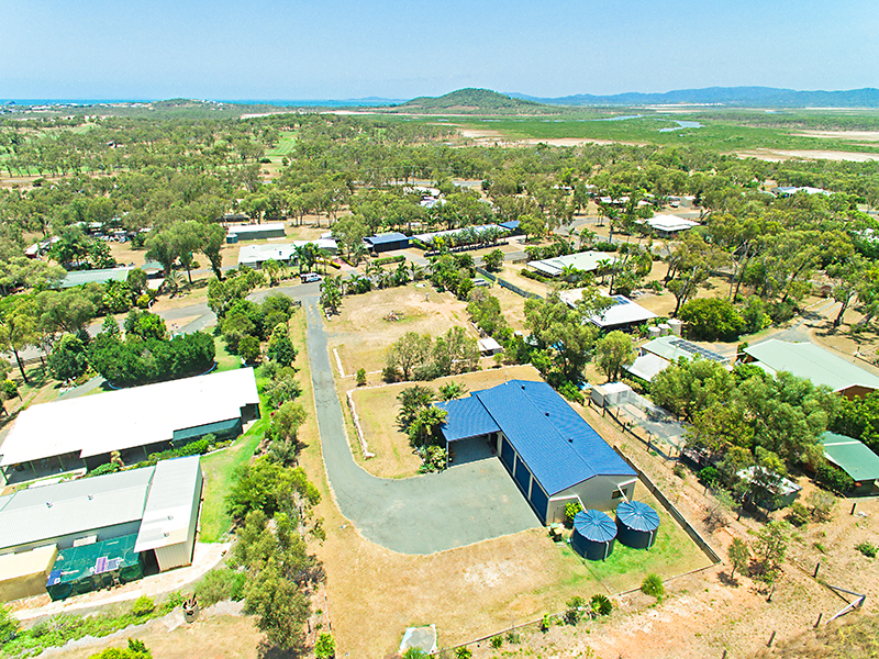 Property Sold in Emu Park