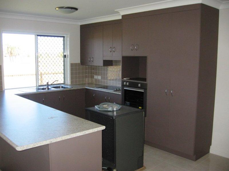 Zilzie Properties For Rent