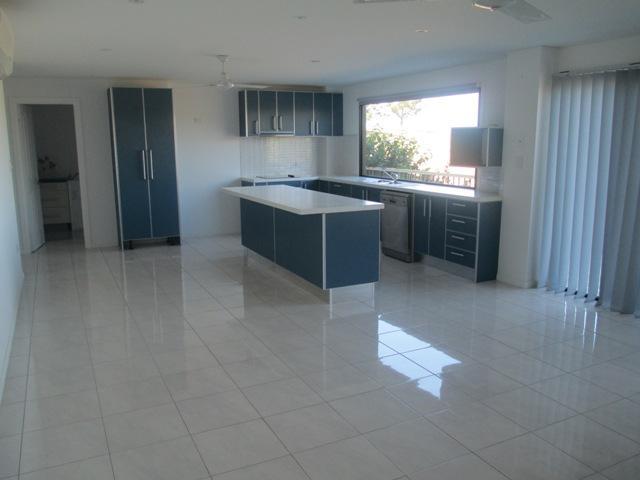 Property For Rent in Zilzie
