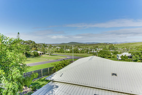 Emu Park real estate For Sale