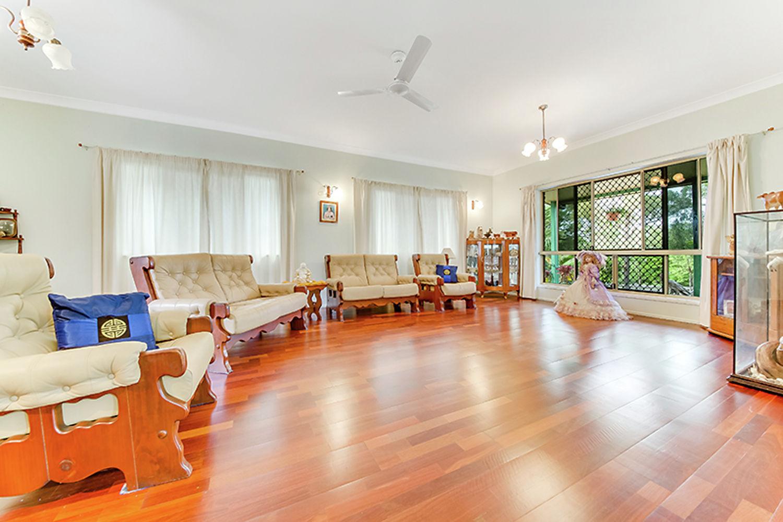 Emu Park Properties Sold
