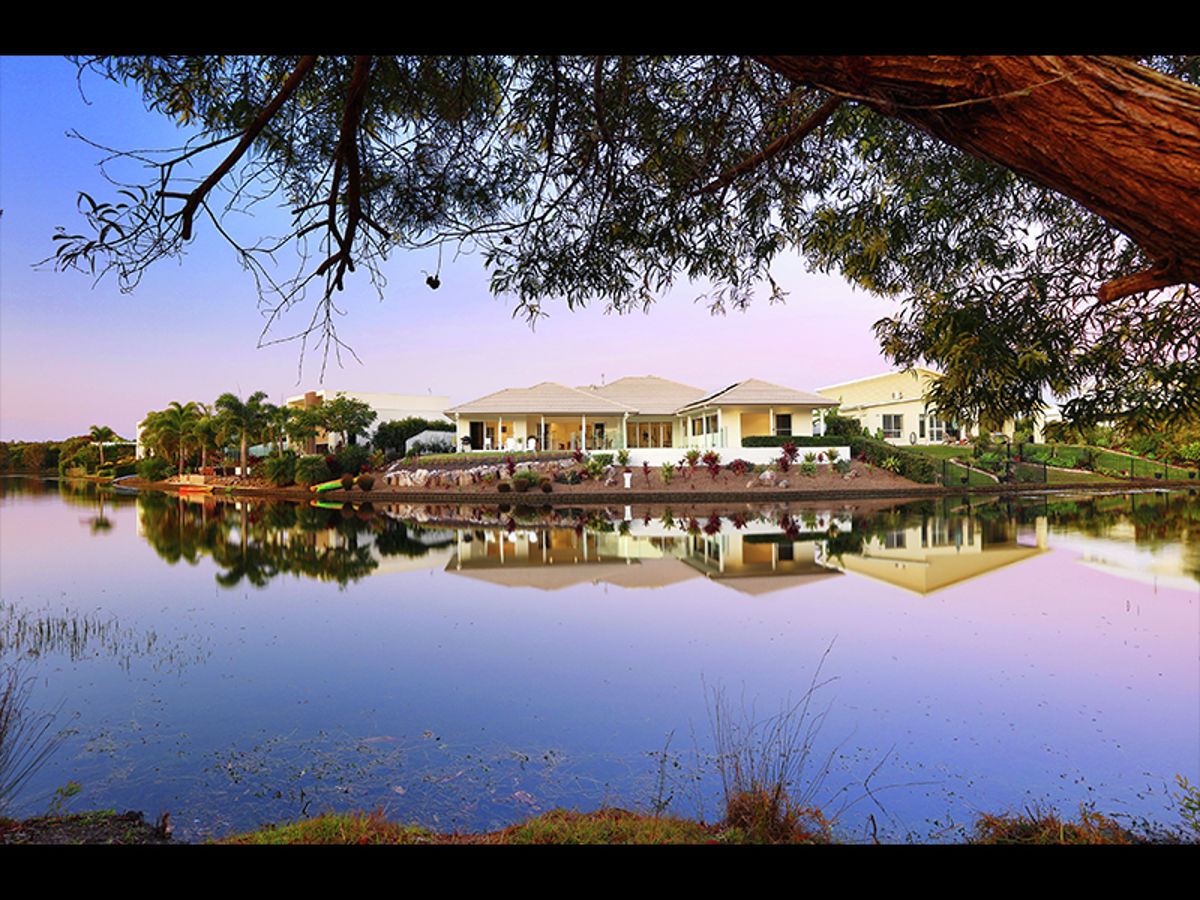 Property For Sale in Pelican Waters