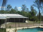 Property in Rifle Range - $449,000