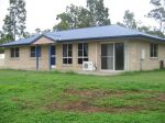Property in Gatton - $300 per week* Conditions Apply