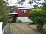 Property in Lowood - $199,000