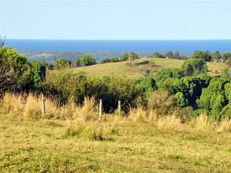409 Coorabell Rd Coorabell, Bangalow, NSW 2479
