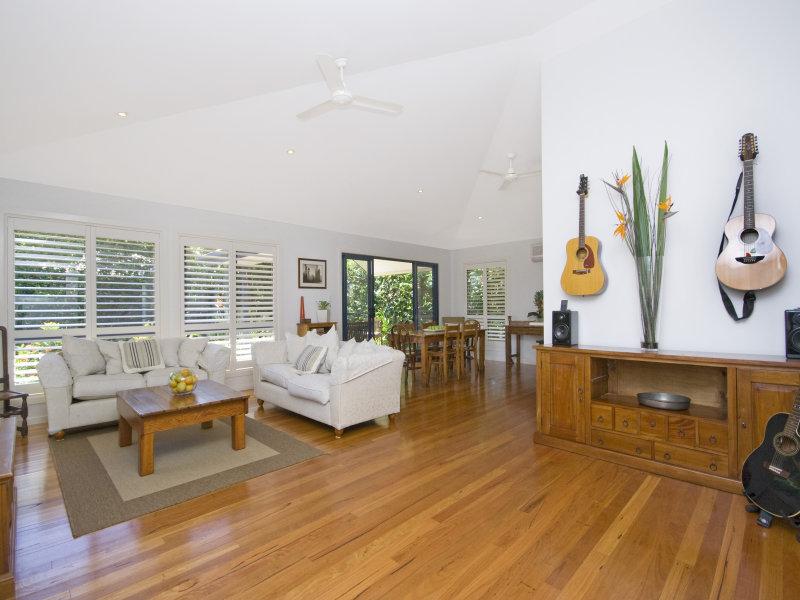 6 Tristania, Bangalow, NSW 2479