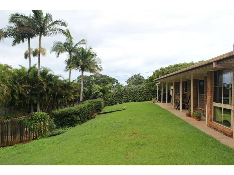 Brooklet Properties Sold