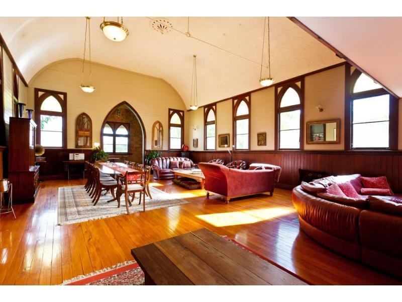 Newrybar Properties Sold