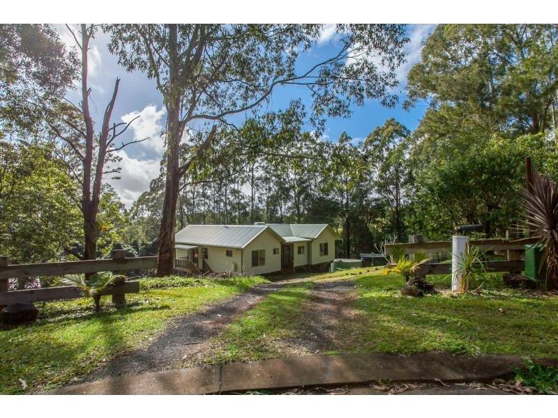 37 Nelson Chase, Tuckombil, NSW 2477