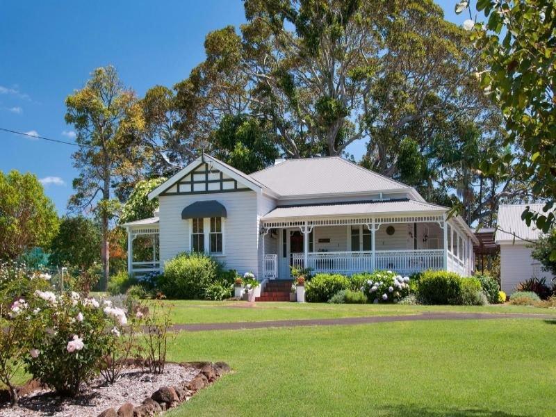 32 Lismore Road, Alstonville, NSW 2477