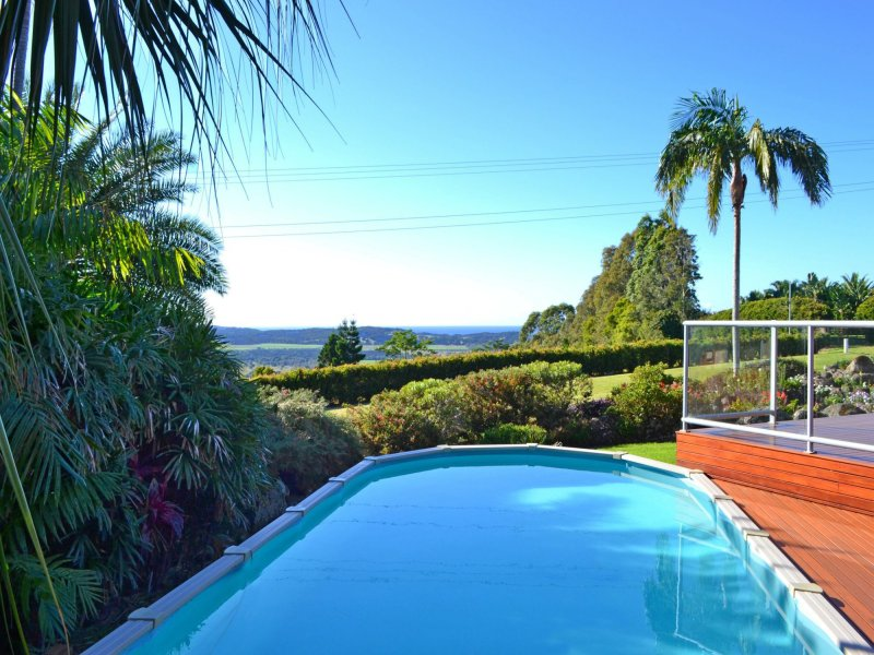 207 Old Byron Bay Road, Newrybar, NSW 2479