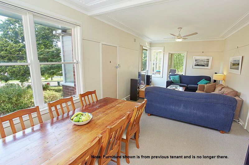 Lane Cove Properties Sold