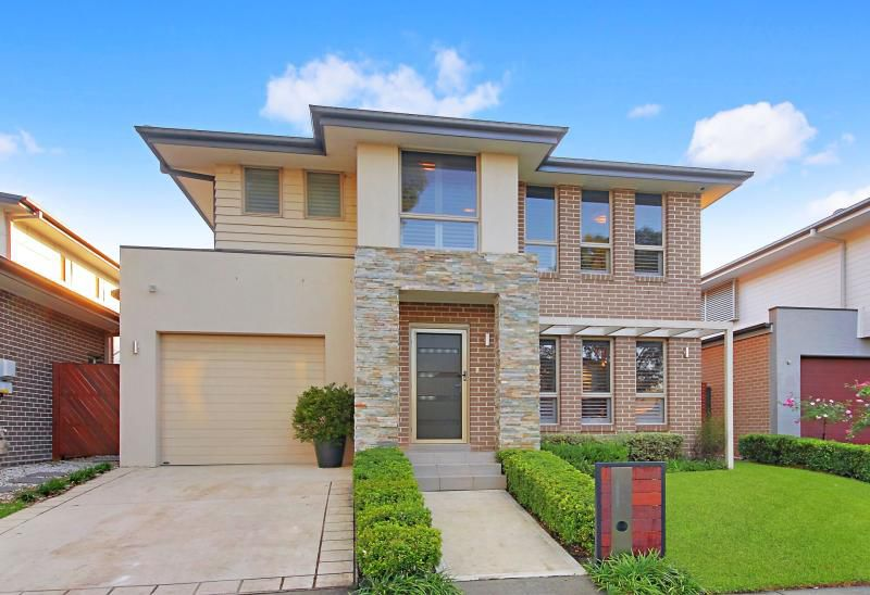 Property Sold in Rouse Hill