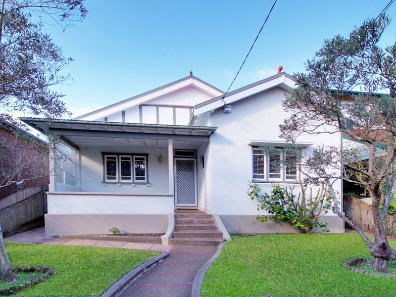 Property Sold in Kingsford
