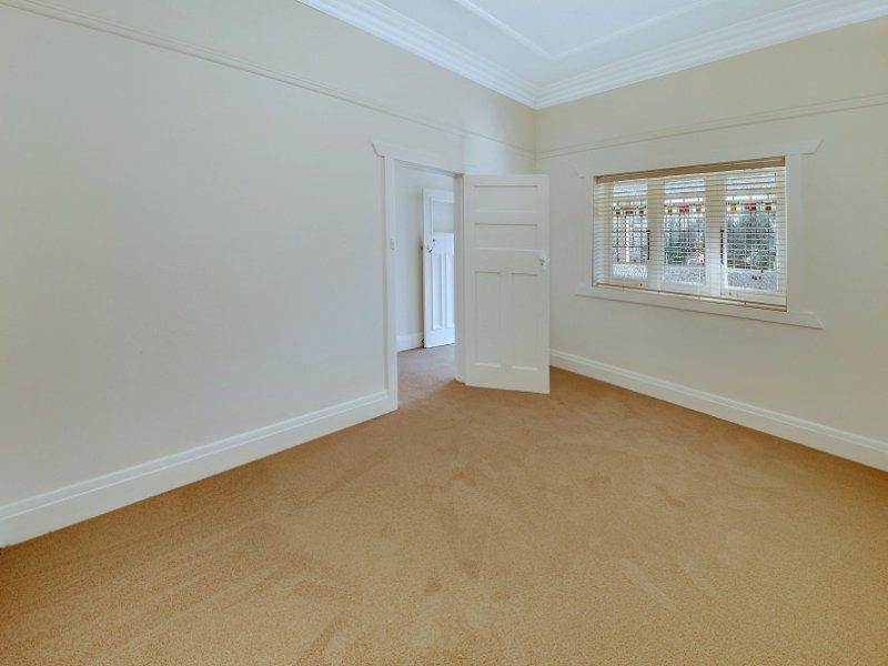 Real Estate in Kingsford