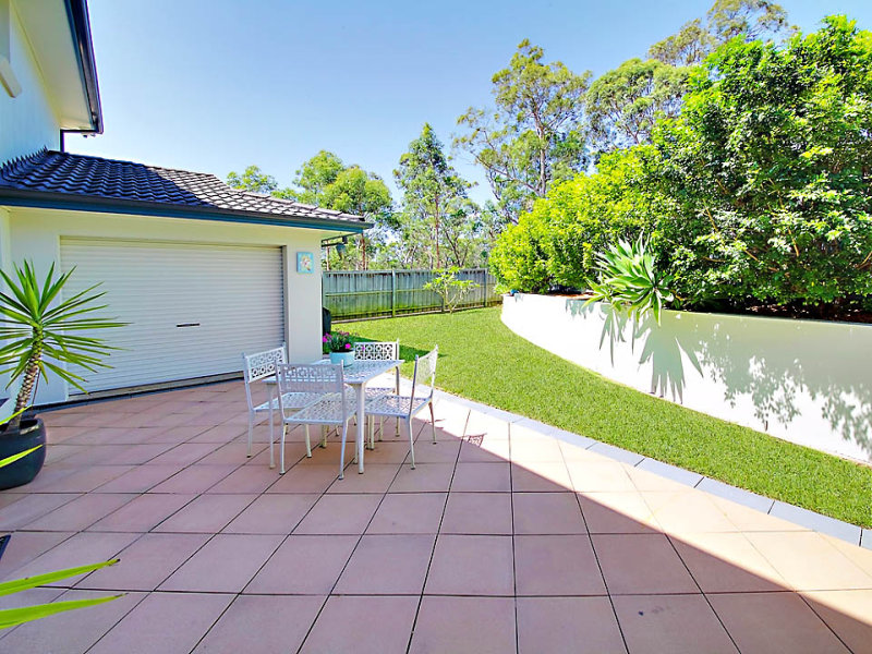 Real Estate in Northmead