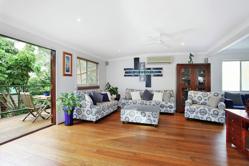 Wentworthville Properties Sold