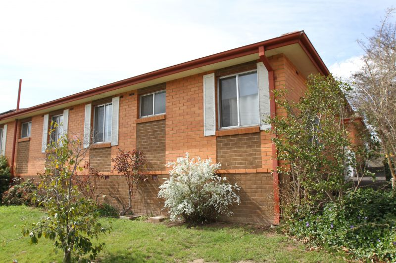 Property For Sale in Queanbeyan East