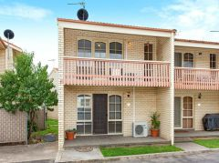 Property For Rent in Queanbeyan