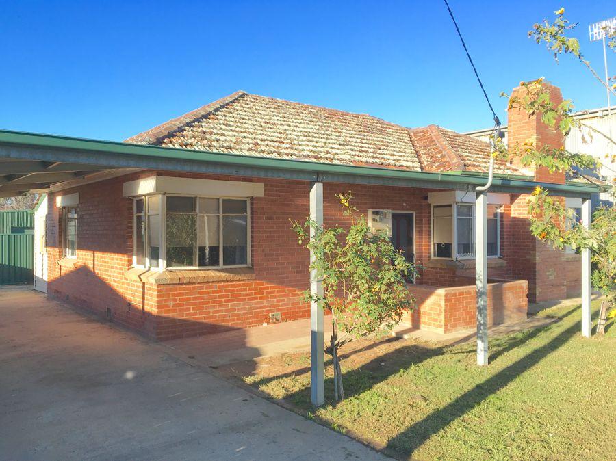 Property in Deniliquin - $220 Weekly