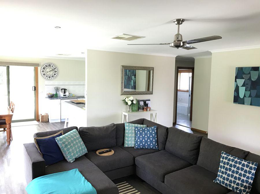 Property in Deniliquin - $325 Weekly