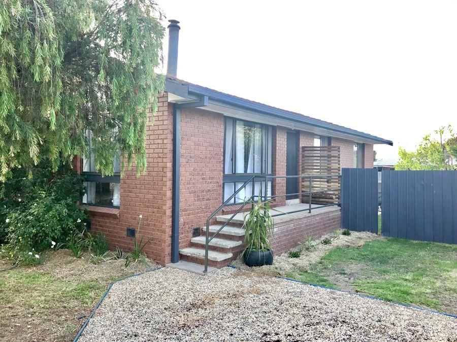 Property For Rent in Deniliquin