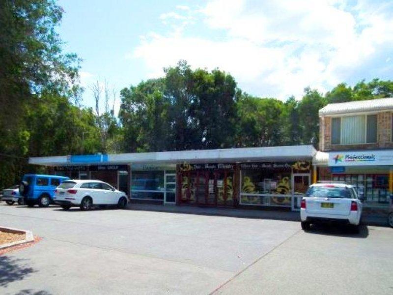 16 Diamond Drive, Diamond Beach, NSW 2430