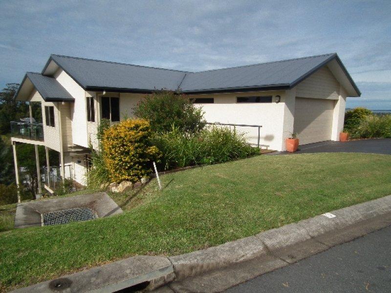 17 Azalea , Tallwoods Village, NSW 2430